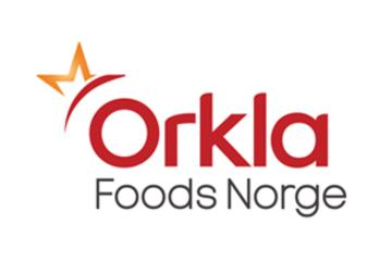 Orkla_Foods_Norge_300