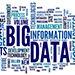 Big-data-ingress
