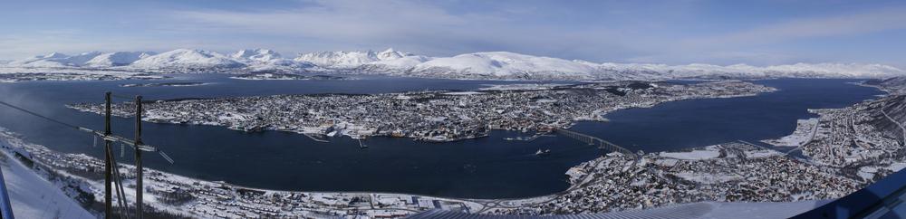 stor_panorama_fjellheisen - smalt_1000x242.jpg