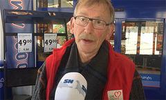 sn-tv-tirsdag24mars-forside