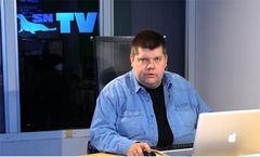 sn-tv-forside