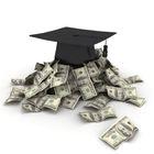 PhD-Student-Stipend