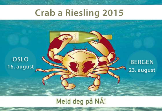 Crab-a-riesling-2015