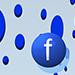 Kurs i sikker bruk av sosiale medier ingress