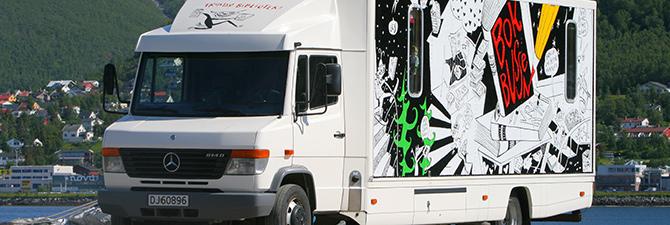 bokbussen-001-w.jpg