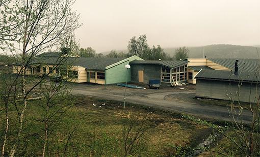 vasshaugskole-bygging-forside