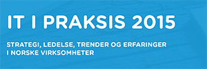 IT_i_praksis_2015_ingress
