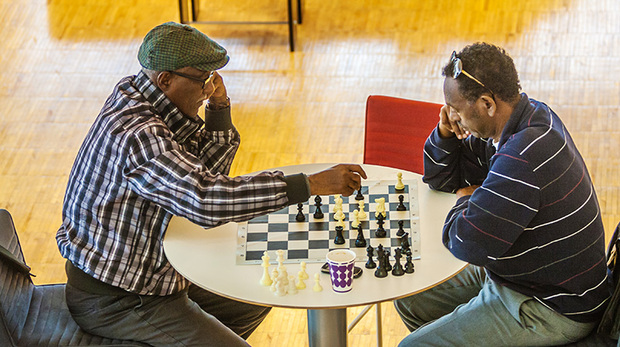 sjakkspillere-(5)