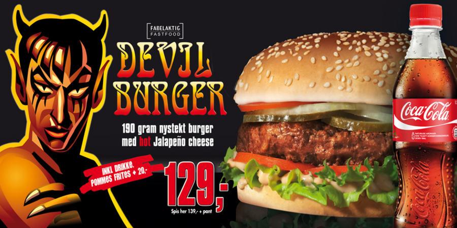devil-juli15_tak-900