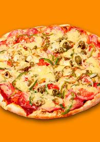 JasePizza-ingr