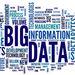 Big data 160x160