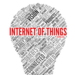 Internet-of-things_160x160