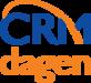 CRM-dagen-vignett