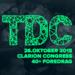 TDC 2015 Vignett