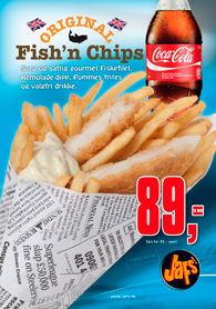 Fishn_chips_juli15-195