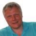 Morten Tollefsen 200x200
