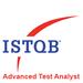ISTQB Advanced Test Analyst 200x200