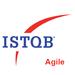 ISTQB Agile 200x200