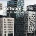 Software2016 200x200