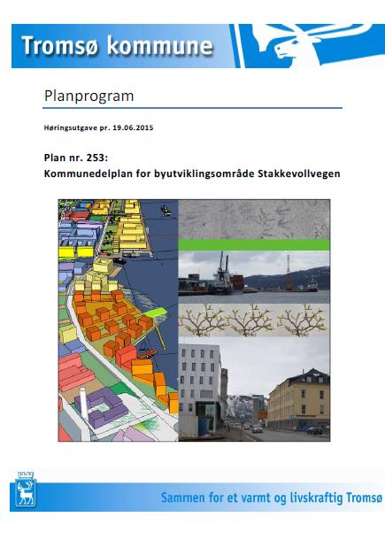 Kommunedelplan_253_bilde3.png