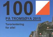 100 på Tromsøya 2015 bredde[1]