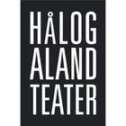 Logo Hålogaland teater