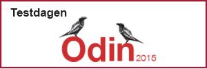 Odin2015_300x100