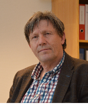 Morten Sandbakken.png