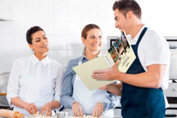 bs-Happy-chefs-76499876-300