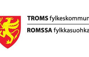 TromsFylkeskommune_tokolonner