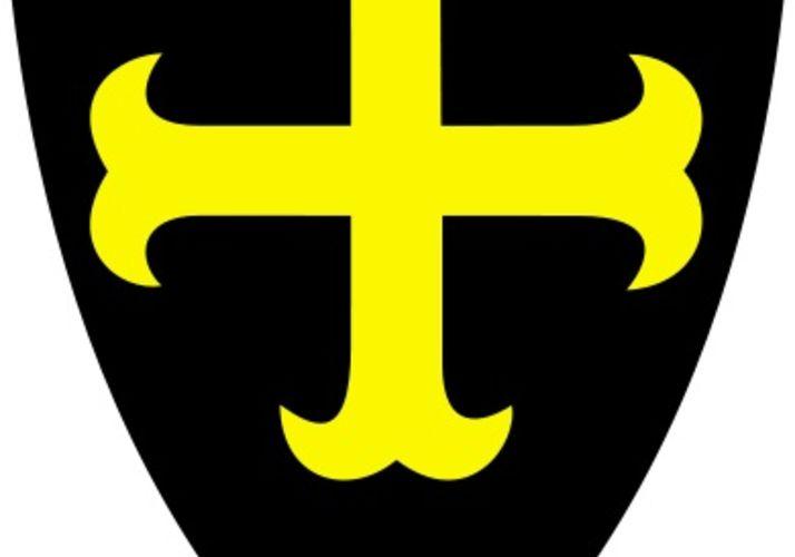 Torsken kommunesymbol