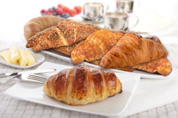 Croissanter-ingr300