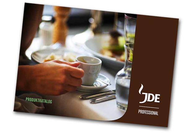 JDE-produktkatalog_lr-s1-600x429.jpg