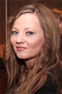 Judith Dene Schjønneberg200.png