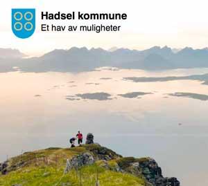 Hadsel_pdf.jpg