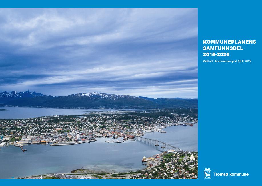 Kommuneplanensamfunnsdel_forside.PNG