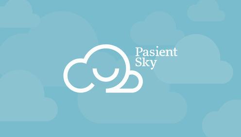 Logo Pasientsky