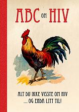 ABC om HIV