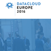 Datacloud Europe 2016