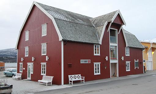 Sør-Troms Museum.jpg