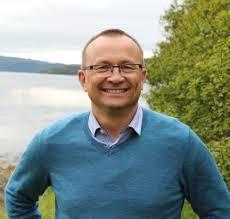 Jan Eirik Nordahl