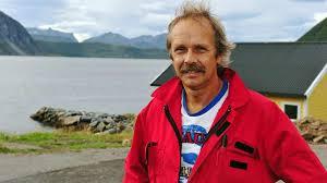 Roar Åge Jakobsen
