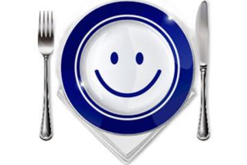 bs-Plate-Knife-Fork-smile68068831-ingr