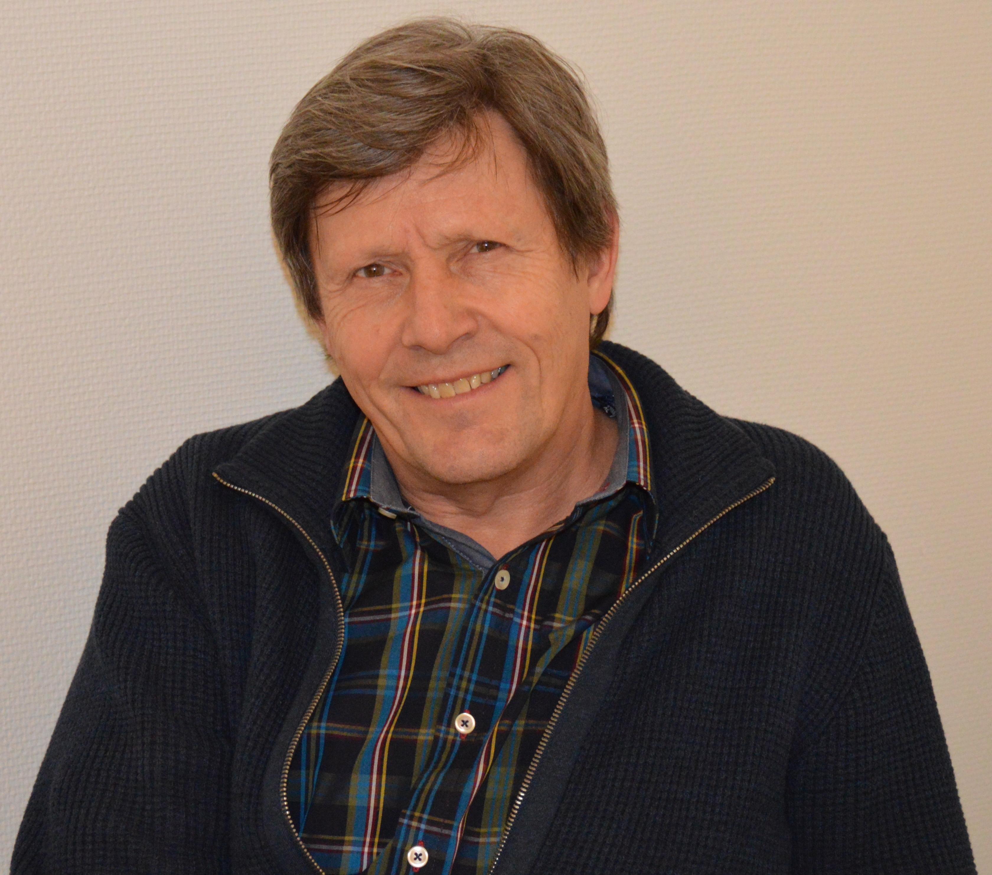 Morten Sandbakken_ny.JPG