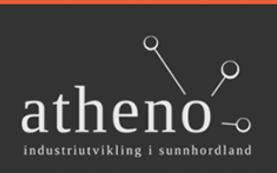Logo Atheno