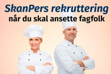 cooking, profession, teamwork and people concept - happy chefs o