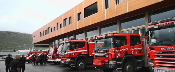 Brannstasjonen_beskjært2.jpg