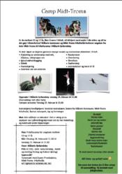 Skjermbilde 2016-01-21 kl