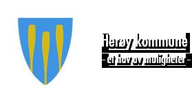 Herøy kommune - Et hav av muligheter