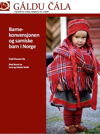 1_2009_norsk